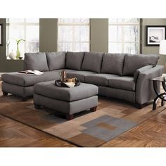 1000 Images About Sofas And Chairs On Pinterest Sectional Sofas Sectional Couches And Value