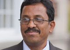 """A senior Indian Forest Service (IFS) officer Surendra Prasad Mohapatra has been detained by police in Pennsylvania following a complaint of """"sexual assault"""" by a woman staff at a hotel where he was staying. The Indian Consulate in New York has rushed an official for legal assistance and look for bail."""