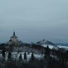 Mount Rushmore, Mountains, Nature, Photography, Travel, Outdoor, Outdoors, Naturaleza, Photograph