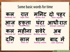 Learn Hindi How to Learn Hindi. Hindi is the first official language of India, alongside English, and is spoken as a lingua franca across the Indian subcontinent and Indian diaspora. Hindi shares its roots with other Indo-Aryan languages . English Speaking Skills, English Learning Spoken, Teaching English Grammar, Learning English For Kids, English Vocabulary Words, Learn English Words, English Pronouns, Hindi Language Learning, Learning Languages Tips