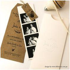 Wedding Wall, Wedding Pics, Wedding Cards, Our Wedding, Creative Birthday Gifts, Birthday Gifts For Best Friend, Simple Wedding Invitations, Wedding Stationery, Invitation Card Design