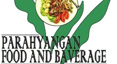 Parahyangan Restaurant, Sharjah; Restaurant information for all Indonesian people living in UAE, and especially for them that living in Sharjah.