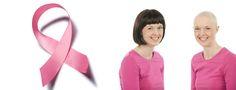 todas las fundaciones que reciben cabello para pelucas oncologicas!