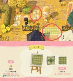 Path Design, Animal Crossing Qr, Coding, Lol, Japan, Drawings, Poster, Animals, Paths