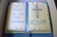 Kids Birthday Cakes Staines