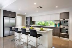 The Rockwell by Ben Trager Homes
