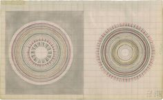 Things that Quicken the Heart: Circles - Mandalas - Radial Symmetry X Petri Dish, Native Art, Op Art, Sacred Geometry, Contemporary Artists, Art Images, Drawings, Circles, Outsider Art