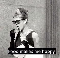 Audrey Hepburn in Breakfast at Tiffany's directed by Blake Edwards, 1961 Audrey Hepburn Outfit, Citations Film, Inspirational Quotes Pictures, Mood Pics, Breakfast At Tiffanys, Film Quotes, Quote Aesthetic, Aesthetic Food, Mood Quotes