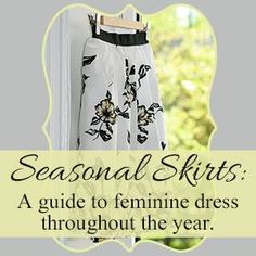 Join me and 10 other bloggers for Seasonal Skirts: A guide to feminine dress throughout the year!!!! Come link up too if your a skirt wearer mostly as well! #seasonalskirts #modesty #modestskirts #springskirts #modestyrocks #femininedress