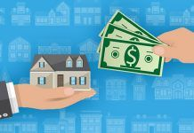 4 Reasons NOW Is The Time To Buy A Home.