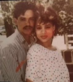 Bobby DeBarge with wife Teri DeBarge Robert Louis, Fan Page, History Facts, Love Is Sweet, Fashion 2020, American History, Bobby, The Twenties, African
