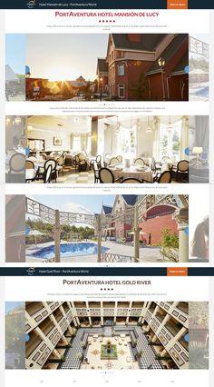 Newsletters_Port Aventura_1200px