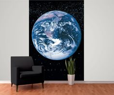 Deco EARTH