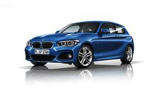 New 2015 BMW M135i now with 326 hp - http://www.bmwblog.com/2015/01/16/new-2015-bmw-m135i-now-326-hp/