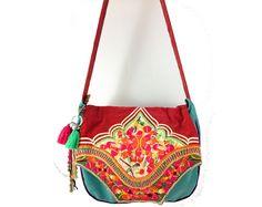 Quel sac est fashion ?
