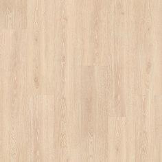 Morocco Sand Wood