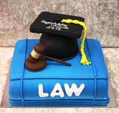 lawyer cupcakes - Google Search                                                                                                                                                                                 More