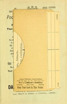 Size Chart using grids and writing something similar to the right. Vintage Typography, Typography Design, Ideias Diy, Branding, Vintage Type, Print Layout, Bookbinding, Graphic Design Inspiration, Editorial Design