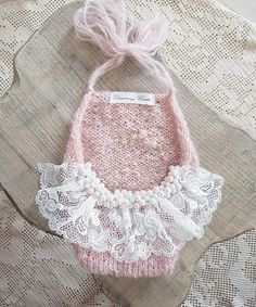 Newborn Girl Photo Outfit Baby Girl Photo Prop Baby Photo