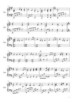 Free Sheet Music, Piano Sheet Music, Sally Deford Music, She Song, Choir, Savior, Songs, Lds, Greek Chorus