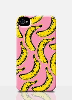 BOLD Colorful & Original iPhone & Samsung by TheSmallPrintCases