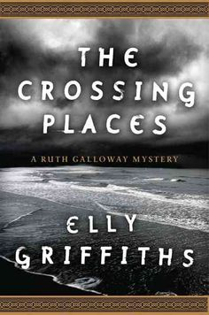 The start of an exciting new crime series featuring quirky, tart-tongued archaeologist Ruth Galloway as she investigates a child's bones found on a nearby beach, thought to be the remains of a little girl who went missing ten years before.