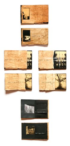 the look book Joy Of Life, Body Heat, Notebook, Unique, Journals, Books, Frost, Deer, Magazines