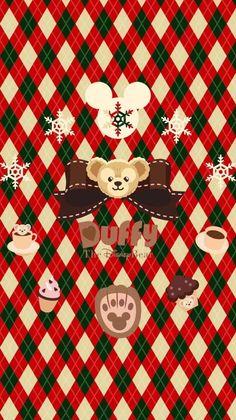 Disney Phone Wallpaper, Wallpaper Iphone Cute, Cute Wallpapers, Iphone Wallpapers, Disney Films, Disney And Dreamworks, Cute Disney, Disney Art, Duffy The Disney Bear
