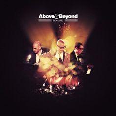 #listening @GIKRadio: Above & Beyond - Full Concert [Live from Porchester Hall] | http://www.stream.gikradio.com/live192