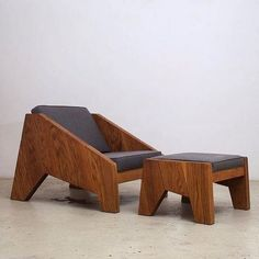 6 Awesome Useful Tips Woodworking Machines Homemade Woodworking Plans table Woo - Woodworking furniture, Woodworking table, Woodworking garage, Woodworking, Wood working for beginne - Woodworking Table Plans, Woodworking Garage, Woodworking Patterns, Easy Woodworking Projects, Woodworking Furniture, Diy Wood Projects, Furniture Projects, Diy Furniture, Woodworking Organization