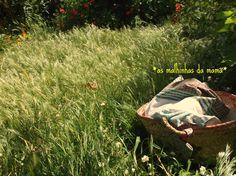 #knittingisgreat #malhas #vidanocampo #countryliving