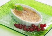 Easy Creme Brulee Recipe...for those special moments. http://www.cdkitchen.com/recipes/recs/262/Easy_Creme_Brulee6793.shtml#