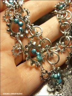 fashion bracelet&friendship bracelet