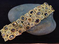 Todd Reed Jewelry