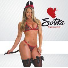 Fantasia Bad Angel I  -  Erótika       Acesse: https://www.minhaseducao.com.br/fantasia-bad-angel-i-erotika.html?utm_source=minhaseducao&utm_medium=redesocial&utm_campaign=redesocial    #Amor #Ofertas #FicaDica  #Apaixonados #Casamento #MinhaSeducao - Produto Sexy e Sensual