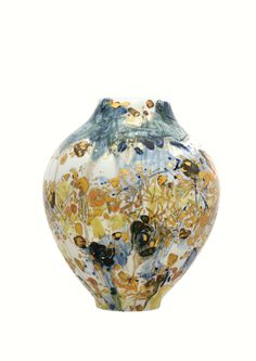 "Exhibition at China Institute: New ""China"": Porcelain Art from Jingdezhen, 1910–2012"