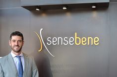 Sensebene ofrece un negocio rentable, seguro y sostenible. | Feria Internacional de Franquicias