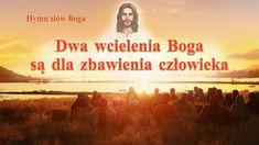 """Muzyka chrześcijańska 2020 """"Dwa wcielenia Boga są dla zbawienia człowieka"""" #Bóg #Jezus #JezusChrystus #PanJezus #ModlitwadoBoga #Chrześcijaństwo  #Religijne #Ewangelia #CzcićBoga #ChwałaBogu #Adoracja #ChwałaBogu #Muzykachrześcijańska #najpiękniejszepieśnikościelne #HymnuwielbieniaBoga #Piosenkiobogu #KościółBogaWszechmogącego #BógWszechmogący #Błyskawicazewschodu Nova Era, Tomorrow Is Another Day, Christian Songs, Praise And Worship, God Is, Religion, Itunes, Videos, Youtube"""
