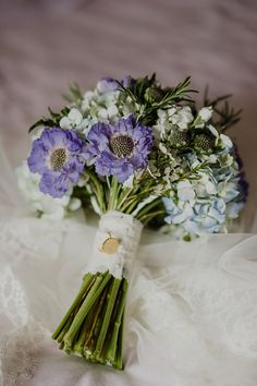 An Elegant Cymbeline Gown for a Pale Blue, Rustic Style, September Wedding Marquee Wedding, Rustic Wedding, Wedding Flower Arrangements, Wedding Flowers, Nosegay, Bridezilla, Rose Photography, Dresses Uk, Wedding Blog