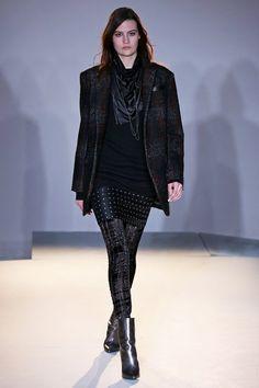 Edun - www.vogue.co.uk/fashion/autumn-winter-2013/ready-to-wear/edun/full-length-photos/gallery/919239