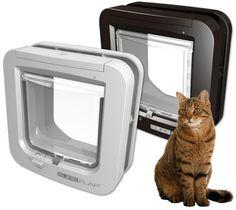 1000 Images About Door Mount Pet Doors On Pinterest Pet