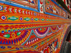 63 trendy Ideas for indian truck art cars
