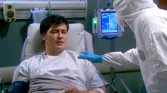 Days of our Lives - NBC.com..At the hospital the virus situation worsens..