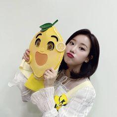April Kpop, Cute Faces, Ulzzang Girl, Korean Girl Groups, Kpop Girls, Cool Girl, Photo And Video, Beauty, Instagram