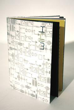 WINK magazine designed by Linda Fung, Magazine Design, My Works, Editorial Design