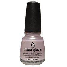 China Glaze Princess Grace  By: China Glaze   $4.99  SBS-606007