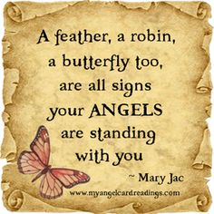 My Angel my son Scootie Dennis Ray momma misses you so 7/22/1986 - 3/24/2015 I see little white Butterflies all the time they seem to always be around me so I know you are always near