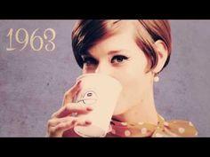 Fifty tastes delicious! #BornN63 #CoffeeBean