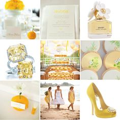 #love #wedding #cute #style #fashionista #vogue #мода #стиль #concept #yellow