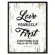 Meaningful Quotes, Inspirational Quotes, Uplifting Quotes, Motivational Quotes, Quote Prints, Canvas Prints, Canvas Art, Art Prints, Teacher Signs